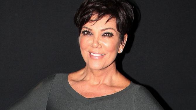 Kris Jenner Tries to Explain Split from Bruce Jenner