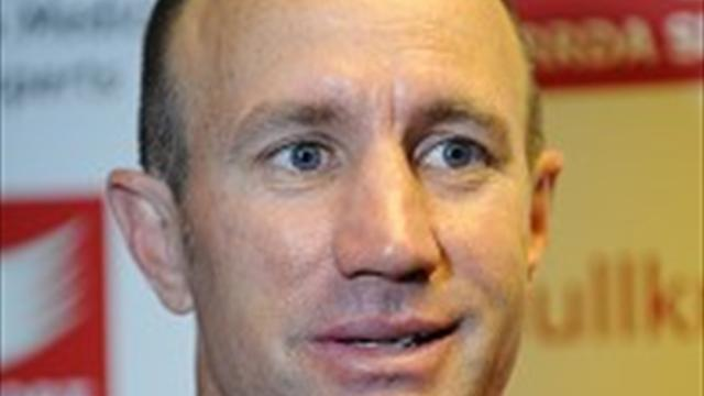 Rugby League - Brown not finished article - Sandercock