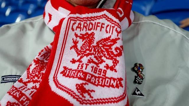 Premier League - Cardiff set for board meeting