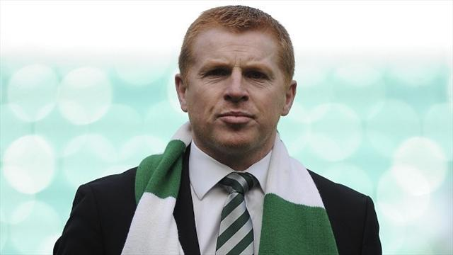 Football - Lennon 'won't spend big on players'