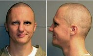 Giffords Gunman Jared Loughner Jailed For Life