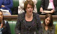 Maria Miller: Expense Probe Is Launched