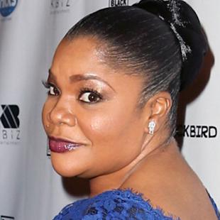 Mo'Nique Says Hollywood Treated Her Like 'I Just Got Off the Greyhound Bus' After Oscar Win