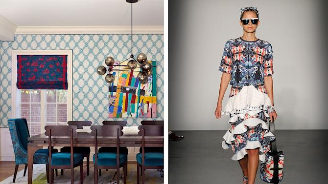 Trend Predictions: 4 Fashion Week Looks Likely to Transition from Runway to Rooms https://ec.yimg.com/ec?url=http%3a%2f%2fwww.apartmenttherapy.com%2fs-s-2017-fashion-week-trends-236878%3futm_source%3ddlvr.it%26amp%3butm_medium%3dtumblr&t=1480993061&sig=mx.au1.BSGG7cJB1mHPJ_Q--~C
