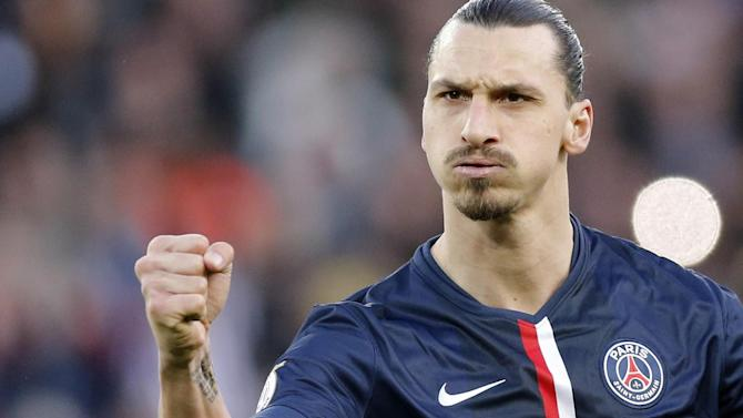 Serie A - Zvonimir Boban: Zlatan Ibrahimovic would 'add nothing' to AC Milan
