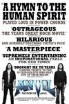 Poster of Anvil! The Story of Anvil