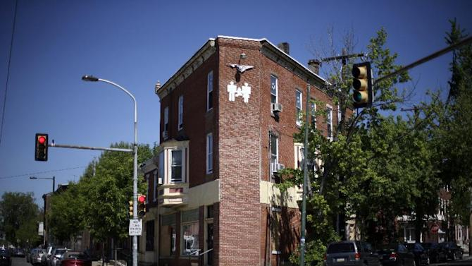 This Wednesday, May 1, 2013 photo shows Dr. Kermit Gosnell's former facility, the Women's Medical Society, in Philadelphia where prosecutors allege he killed five people, including a patient and four viable babies allegedly born alive. Assistant District Attorney Ed Cameron called Gosnell's operation an assembly line where a stream of poor, mostly minority women and teens endured hours of painful labor and delivery because Gosnell did not successfully abort babies in utero. (AP Photo/Matt Rourke)