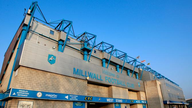 Inquiry called into Millwall land deal as Lewisham Council back down over compulsory purchase order