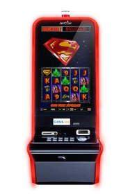 Casino Games Yahoo - SSB Shop