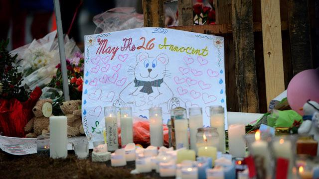 Sandy Hook Shooting: 26 or 27 Victims?