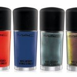 mac-nail-polish-collection-for-girls-2012 (7)