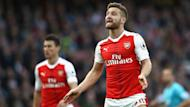 The Germany international is feeling confident as the Gunners prepare themselves for another Champions League meeting with the Bundesliga giants