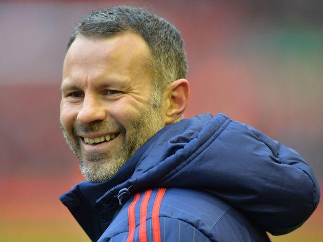 Manchester United Legend: Giggs Can Be Our Guardiola