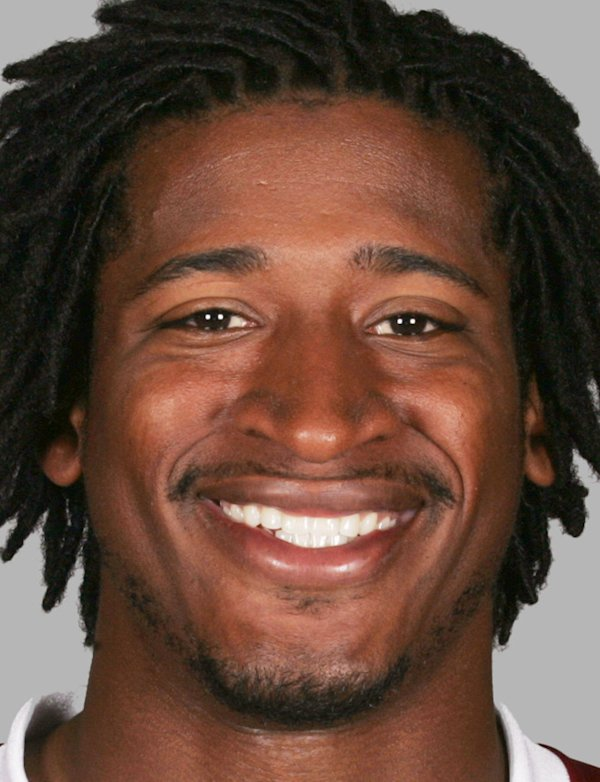 Andre roberts washington redskins national football for Andre robert