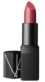 Nars Semi-Matte Lipstick in Dressed to Kill