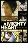 Poster of A Mighty Heart