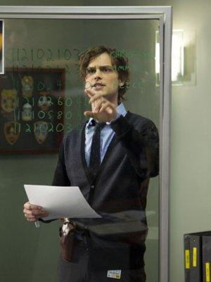 'Criminal Minds': Matthew Gray Gubler Reveals 'Beautiful' Yet 'Horrifying' Scene