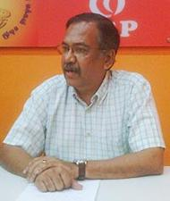 Najib will have more talks with us, says Hindraf
