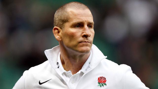 Six Nations - Lancaster admits to selection headache after win