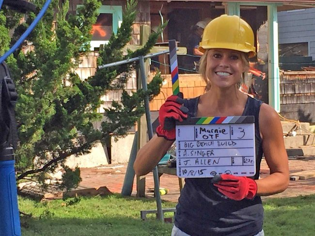An Hgtv Star Explains Where To Spend Your Renovation