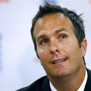WT20: Vaughan backs India, Windies