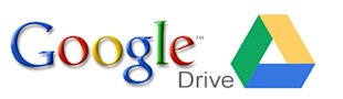 9 Tools to Boost Your Inbound Marketing Strategy image googledrive
