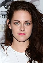 Kristen Stewart | Photo Credits: Michael Buckner/Getty Images