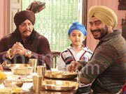 Lessons of life and business from SON OF SARDAAR