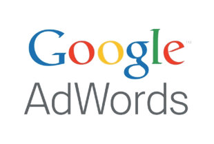 """Enhanced Campaigns"" Big Changes Coming to Google AdWords image Google adwords logo 1"