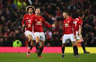 Fancy winning a 2016-17 Manchester United home shirt? Soccerway is giving one lucky winner the chance! Just register with Soccerway today!