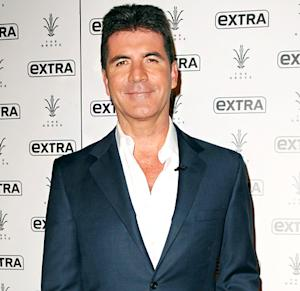Fox Cancels The X Factor: Simon Cowell Is Returning to The X Factor UK