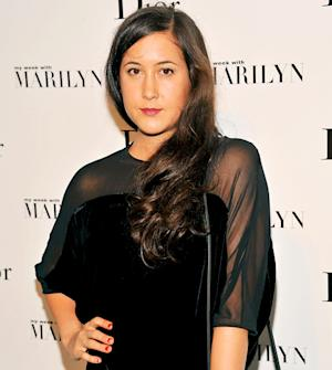 Vanessa Carlton Reveals Heartbreaking Health Scare, Ectopic Pregnancy After Canceled Tour Dates