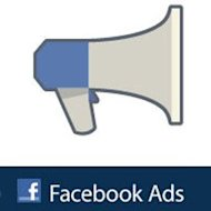 A Comparison: Facebook Ads vs. Promoted Posts image facebook ads logo done1