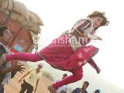 GULAAB GANG and DEDH ISHQIYA's clash: Madhuri Dixit's double whammy or double loss?