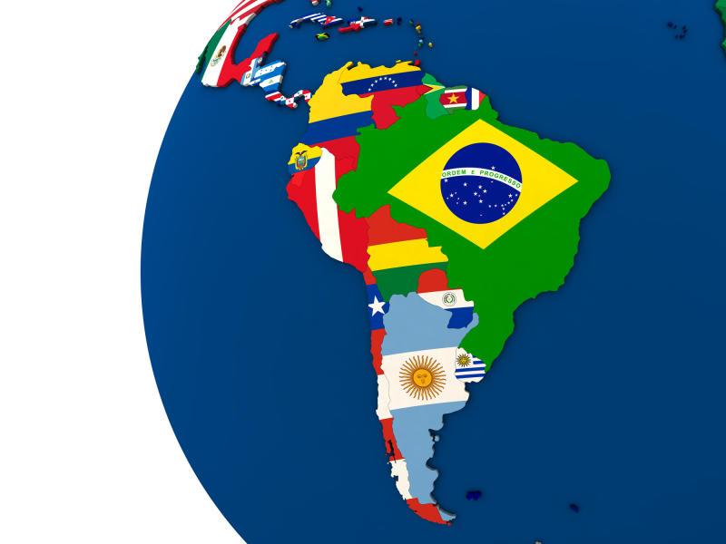 El desarrollo sostenible, el gran reto al que se enfrenta Latinoamérica