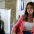 Caitlyn Jenner Does Her 'Best Feminine Voice' for Kim Kardashian in 'I Am Cait' Teaser (Video)