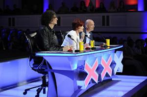 Ratings: 'America's Got Talent' Ties With Gordon Ramsay's 'Hell's Kitchen,' 'MasterChef'
