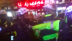 Washington Police Clash With Anti-Racism Protesters in Chinatown