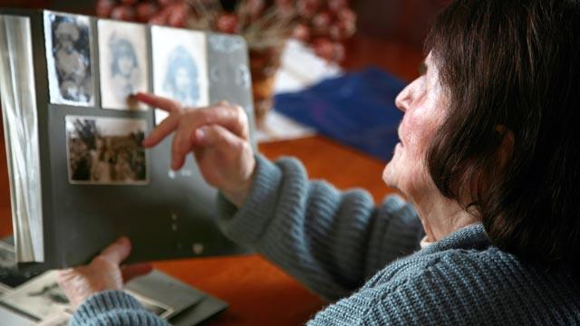 Genealogy Enjoys Unlikely Popularity