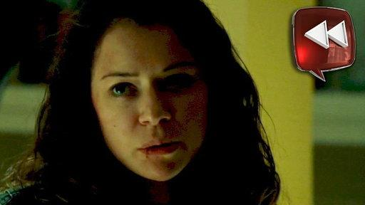 "Attack of the Clones: ""Orphan Black"" Returns"