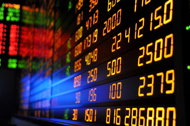 Mercato più orientato al ribasso che al rialzo: i livelli chiave