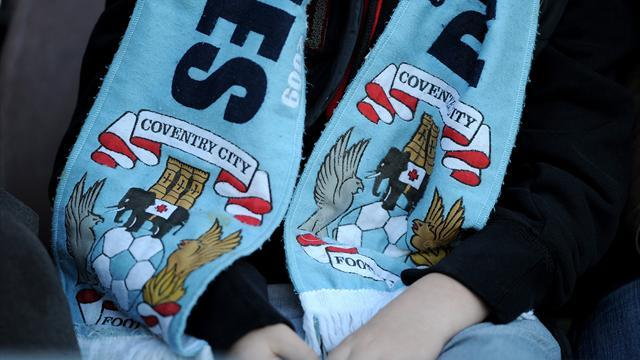 FA Cup - Fans rue Friday cup trip for Arsenal-Coventry game