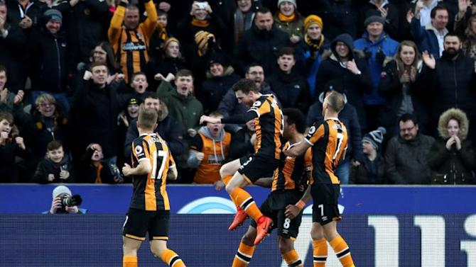 Hull City Fan View: The Tigers must keep heads up after frustrating draw