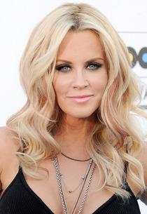 Jenny McCarthy | Photo Credits: Gregg DeGuire/Getty Images