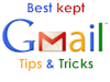 Gmail Shortcuts, Tips, and Tricks: Latest Secrets for Hacking Your Email