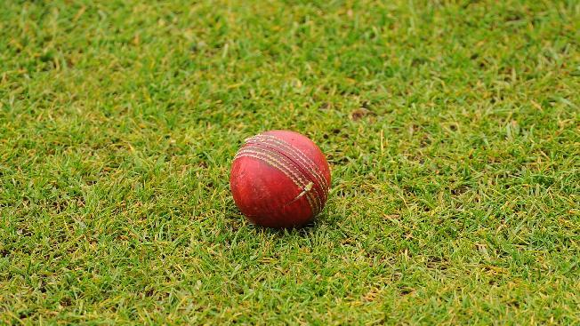 No play was possible on Saturday as the LV=County Championship fixtures were a washout