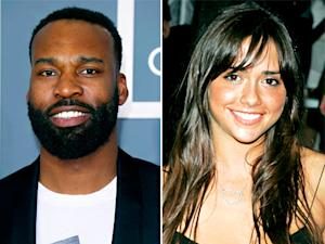 Baron Davis, Isabella Brewster Are Engaged!