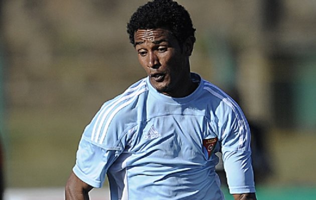 Missing Eritrean Footballers Turn up in Netherlands After Two Years