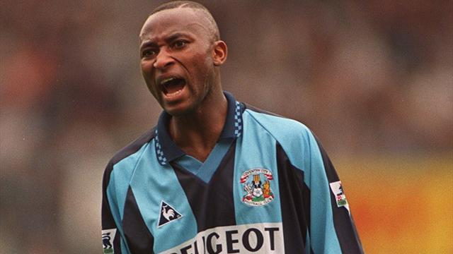 African Football - Ex-Zimbabwe star Ndlovu acquitted of culpable homicide