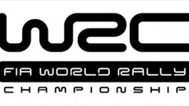 WRC - WRC teams unite over format proposal